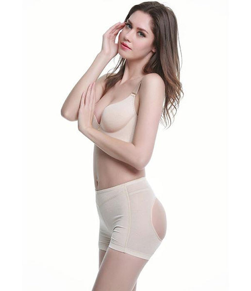 Sexy Sculpting Hips Mesh Pants For Big Sale!- Fowish.com