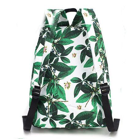 Fresh Maple Oxford Cloth Backpack&Schoolbag For Big Sale!- Fowish.com