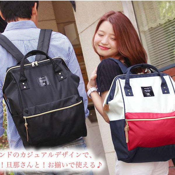 Fashion Oxford Large  Handbag Multifunction Women Bag Capacity College Travel Backpack For Big Sale!- Fowish.com