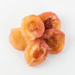 Dried Nectarine