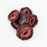 Tangy Dried Plum