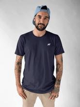 Load image into Gallery viewer, The Most Comfortable T-Shirt in the World