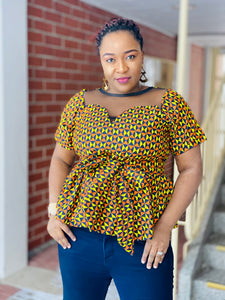ADA NET AND ANKARA TOP