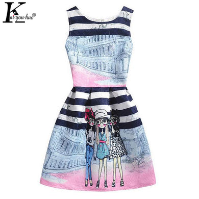 Teenager Dress 5 6 7 8 9 10 11 12 Beach Dresses For Girls