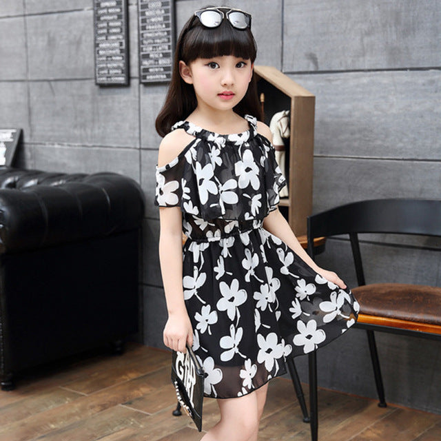 teenagers dress and little girls dresses 3 4 5 6 7 8 9 10 11 12 years