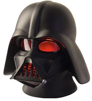 Star Wars Darth Vader Led Light - Nextra Peninsula Fair News