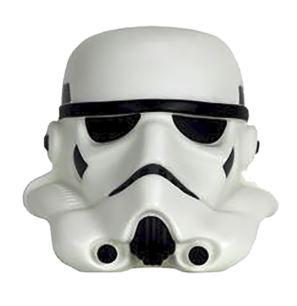 Star Wars Storm Trooper Led Light - Nextra Peninsula Fair News