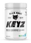 Black Magic Suppy KEYZ