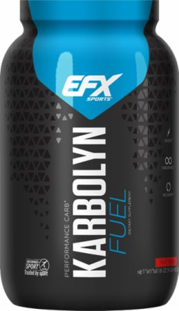 All American EFX Karbolyn (4.4 lbs)