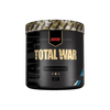 REDCON1 TOTAL WAR - PRE WORKOUT