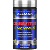 ALLMAX DIGESTIVE ENZYMES (90 Capsules)