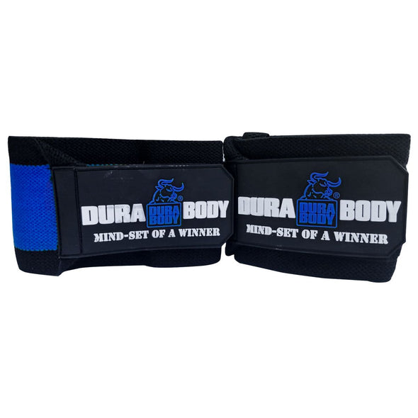 Guardian Series Wrist Wraps