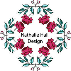 Nathalie Hall
