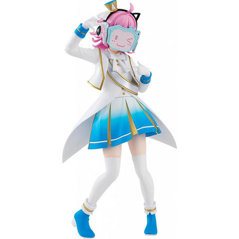 Image of LOVE LIVE NIJIGASAKI HIGH SCHOOL IDOL CLUB - POP UP PARADE - RINA TENNOJI