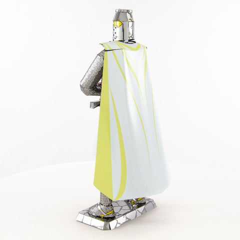 Image of ICONX - Templar Knight