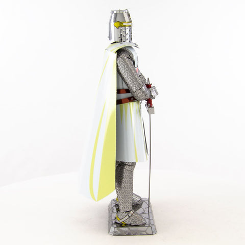 ICONX - Templar Knight
