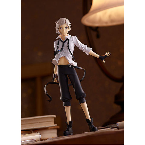 BUNGO STRAY DOGS - POP UP PARADE - NAKAJIMA ATSUHI