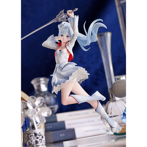 Image of RWBY - POP UP PARADE - WEISS SCHNEE