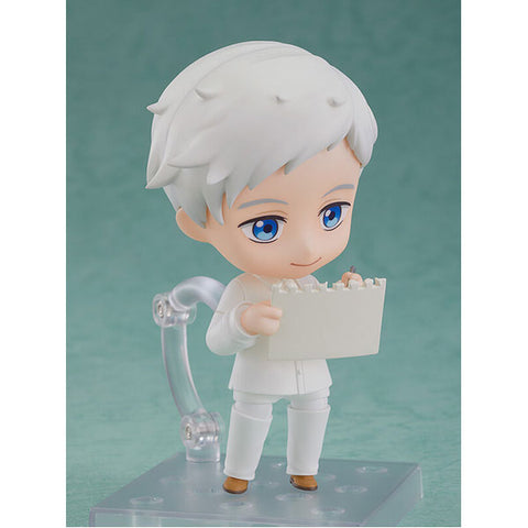 THE PROMISED NEVERLAND - NENDOROID - NORMAN