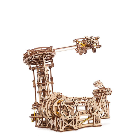 Image of Ugears Aviator