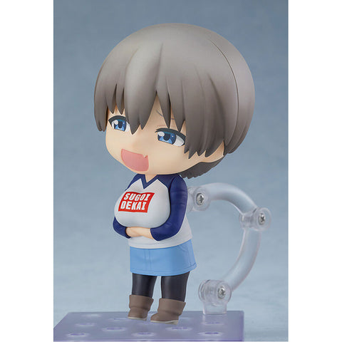 UZAKI-CHAN WANTS TO HANG OUT! - NENDOROID - HANA UZAKI