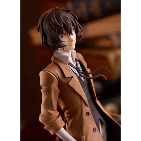 BUNGO STRAY DOGS - POP UP PARADE - DAZAI OSAMU