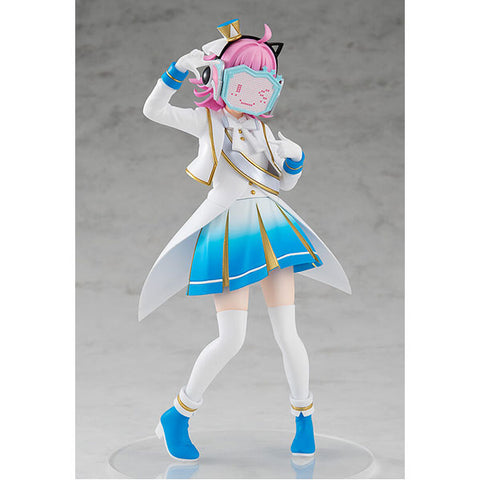 LOVE LIVE NIJIGASAKI HIGH SCHOOL IDOL CLUB - POP UP PARADE - RINA TENNOJI