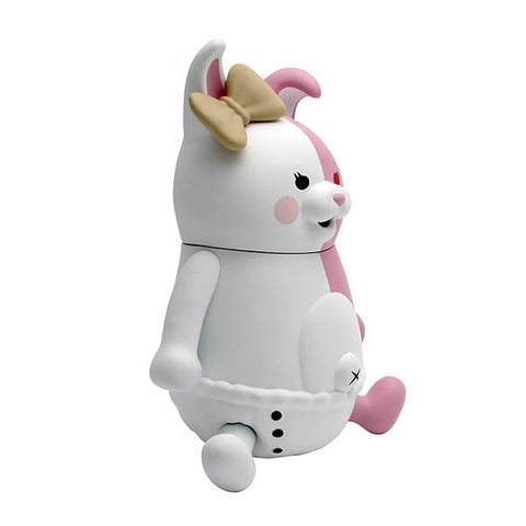 Image of DANGANRONPA 1•2 - VINYL FIGURE - MONOMI