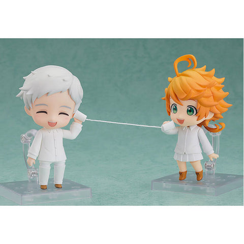 Image of THE PROMISED NEVERLAND - NENDOROID - NORMAN