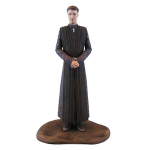 Game Of Thrones - Petyr Baelish