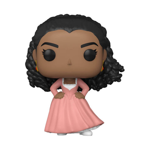 Image of Hamilton - Angelica Schuyler Pop! Vinyl