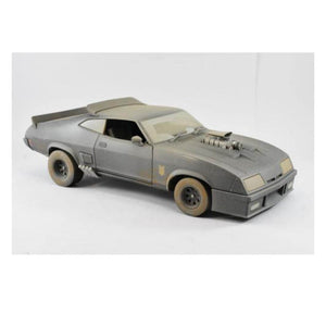 1/18 Last Of The V8 Intercepters Weathered Version 1973 Ford Falcon