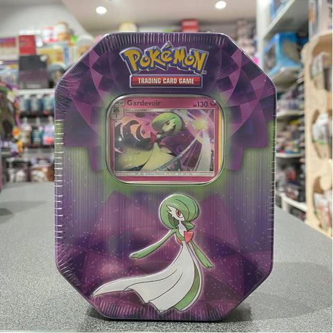 Image of Pokemon Back Issue Collector Tin