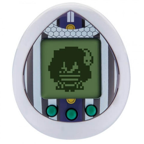 DEMON SLAYER: KIMETSU NO YAIBA - TAMAGOTCHI WAVE 3 - THE SNAKE PILLAR: OBANAI IGURO