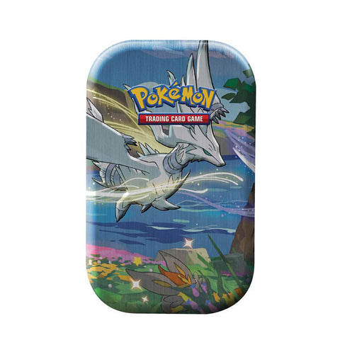 Image of Pokemon TCG: Shining Fates Mini Tin