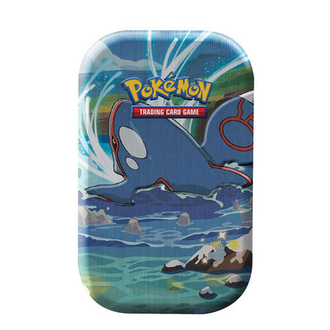 Pokemon TCG: Shining Fates Mini Tin