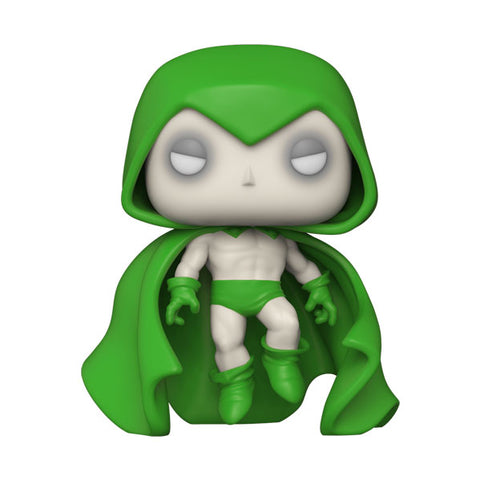 ECCC21 Batman Spectre Pop Vinyl
