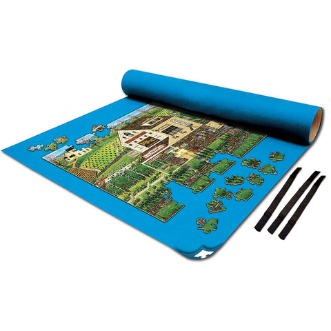Masterpieces Puzzle Accessories Roll Up Standard