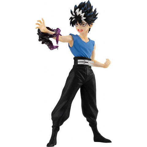 YU YU HAKUSHO - POP UP PARADE - HIEI