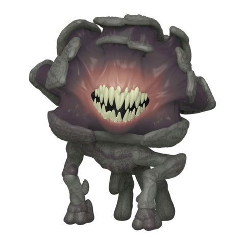 A Quiet Place - Monster Pop! Vinyl