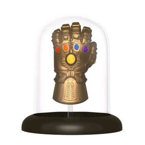 Avengers 3: Infinity War - Infinity Gauntlet Collectable Dome