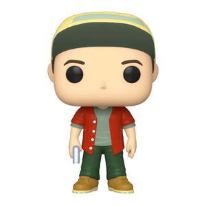 Billy Madison - Billy Madison Pop! Vinyl
