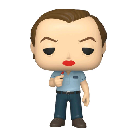 Billy Madison - Danny McGrath Pop! Vinyl