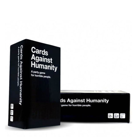 Image of Cards Against Humanity Australian Edition V2