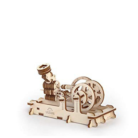 Ugears Engine