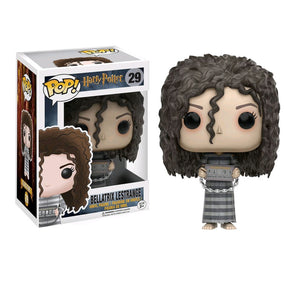 Harry Potter - Bellatrix (Azkaban) US Exclusive Pop! Vinyl