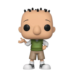 Doug Funnie Pop Vinyl
