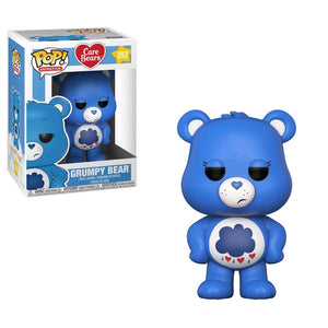 Care Bears - Grumpy Bear Pop! Vinyl