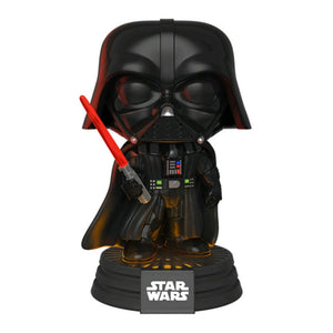 Star Wars - Darth Vader Electronic Pop! Vinyl