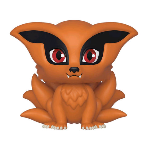 Image of Naruto - Kurama 5-Star Vinyl Figure